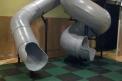 2010-10-04_12-29-25_544